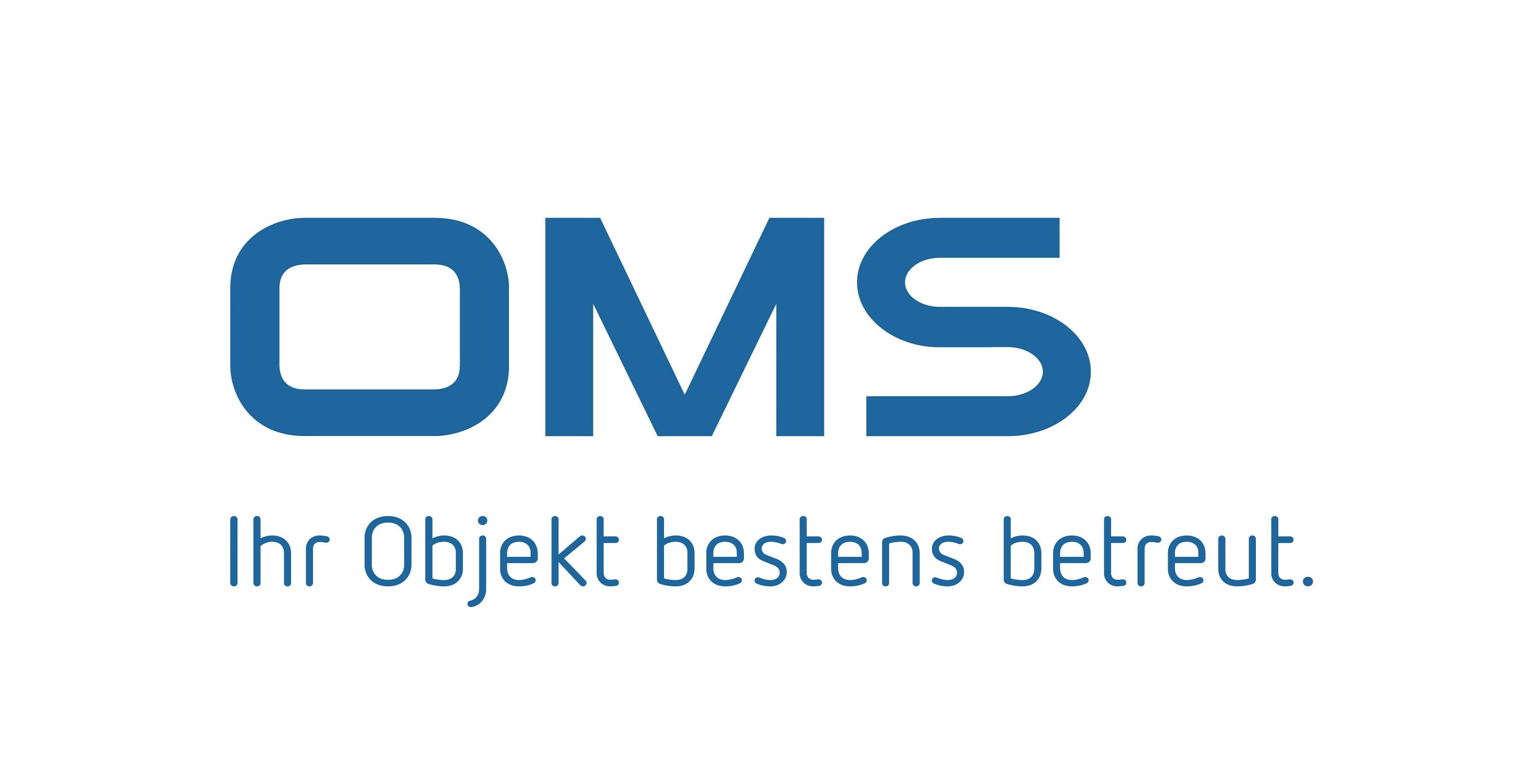 OMS-Objekt Management